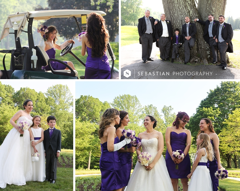 Sebastian Photography_Racebrook Country Club_Spring Wedding_1024.jpg