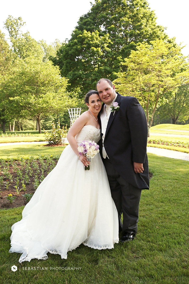 Sebastian Photography_Racebrook Country Club_Spring Wedding_1023.jpg