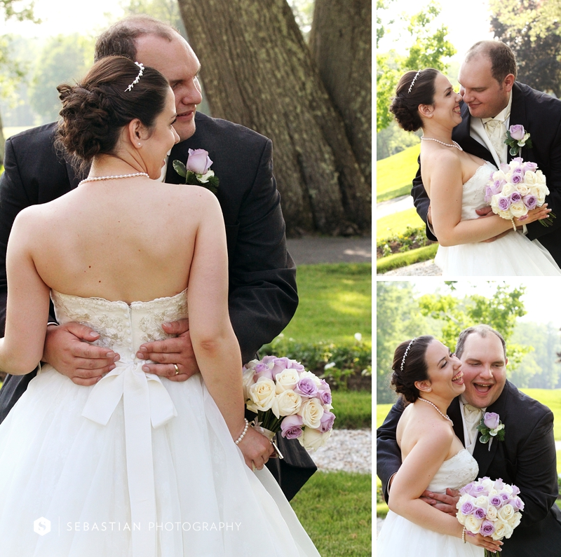 Sebastian Photography_Racebrook Country Club_Spring Wedding_1026.jpg