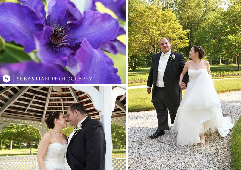 Sebastian Photography_Racebrook Country Club_Spring Wedding_1029.jpg