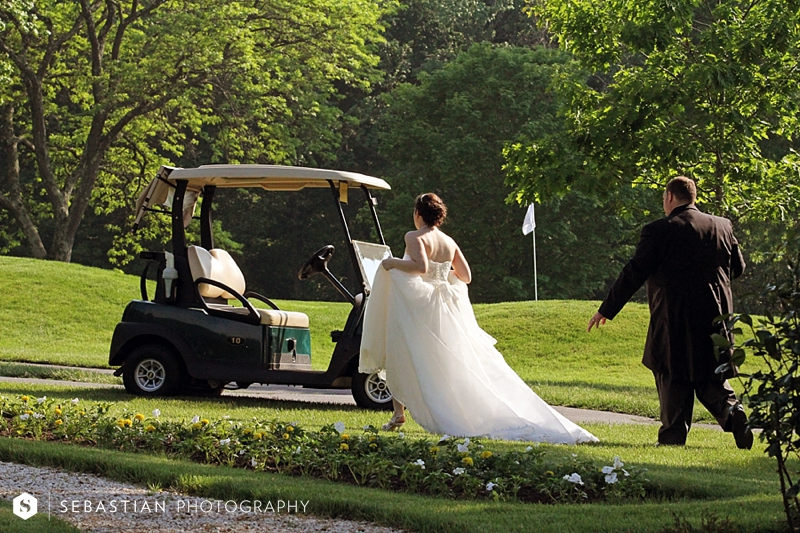 Sebastian Photography_Racebrook Country Club_Spring Wedding_1030.jpg