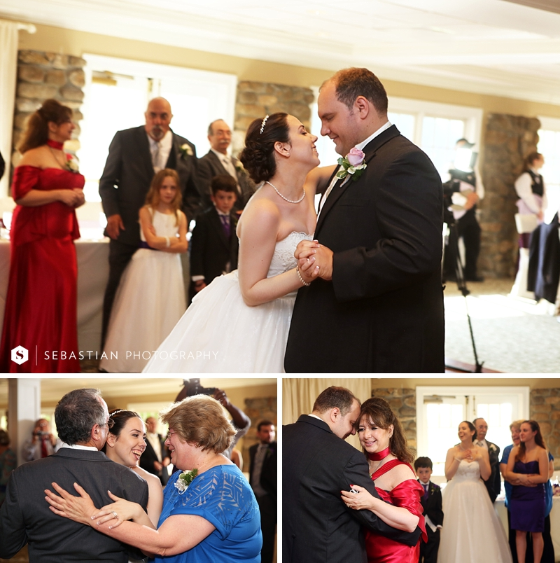 Sebastian Photography_Racebrook Country Club_Spring Wedding_1034.jpg