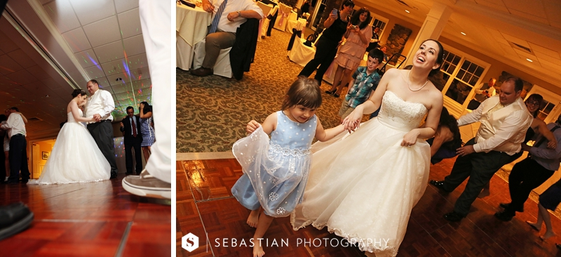Sebastian Photography_Racebrook Country Club_Spring Wedding_1039.jpg