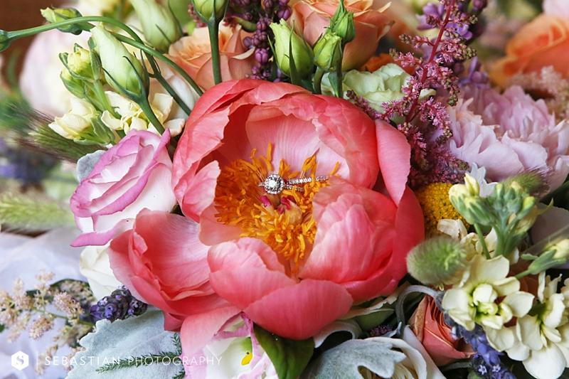 DiStefano_Kovshoff_Aria_Sebastian Photography_CT Wedding Photographer_6002.jpg