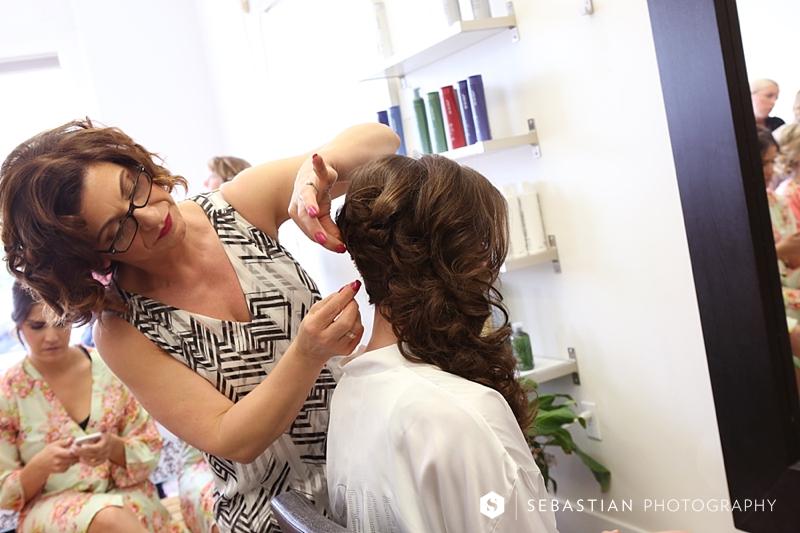 DiStefano_Kovshoff_Aria_Sebastian Photography_CT Wedding Photographer_6003.jpg