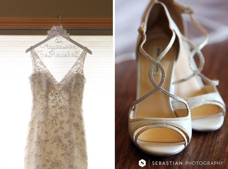 DiStefano_Kovshoff_Aria_Sebastian Photography_CT Wedding Photographer_6004.jpg