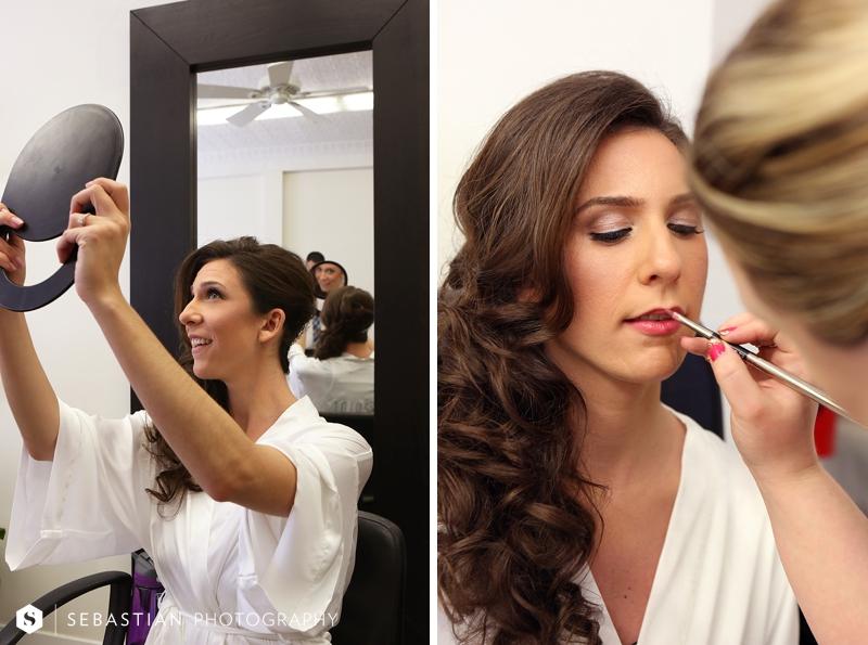 DiStefano_Kovshoff_Aria_Sebastian Photography_CT Wedding Photographer_6006.jpg