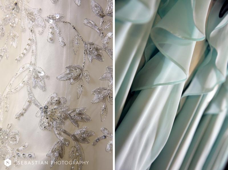 DiStefano_Kovshoff_Aria_Sebastian Photography_CT Wedding Photographer_6008.jpg
