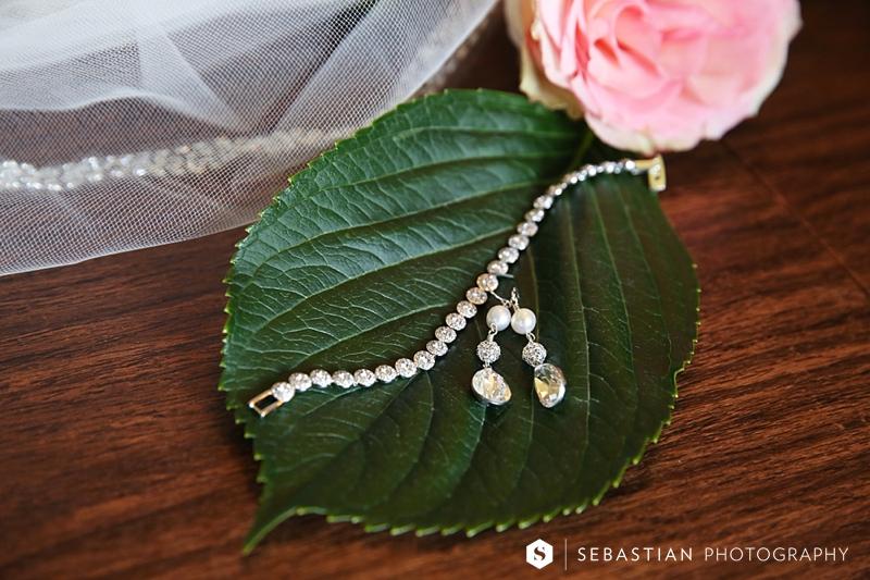 DiStefano_Kovshoff_Aria_Sebastian Photography_CT Wedding Photographer_6009.jpg