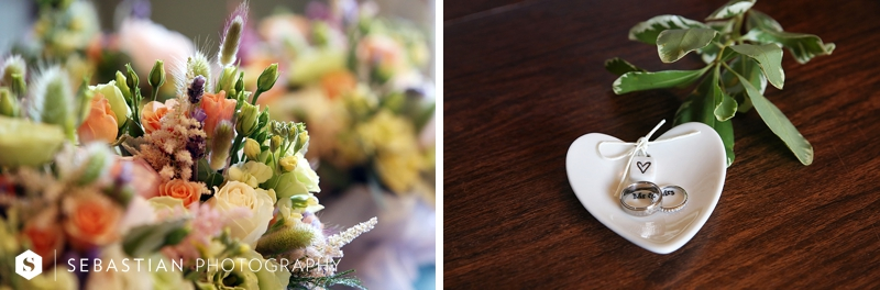 DiStefano_Kovshoff_Aria_Sebastian Photography_CT Wedding Photographer_6010.jpg