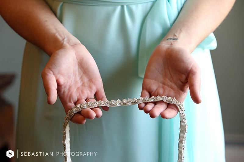 DiStefano_Kovshoff_Aria_Sebastian Photography_CT Wedding Photographer_6011.jpg