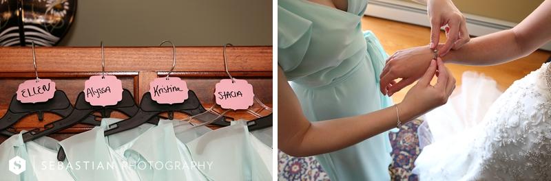 DiStefano_Kovshoff_Aria_Sebastian Photography_CT Wedding Photographer_6012.jpg