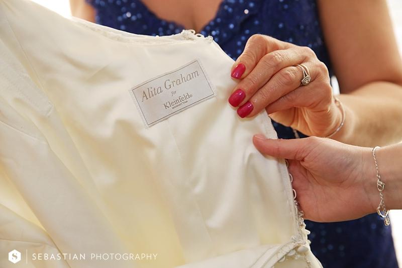DiStefano_Kovshoff_Aria_Sebastian Photography_CT Wedding Photographer_6013.jpg