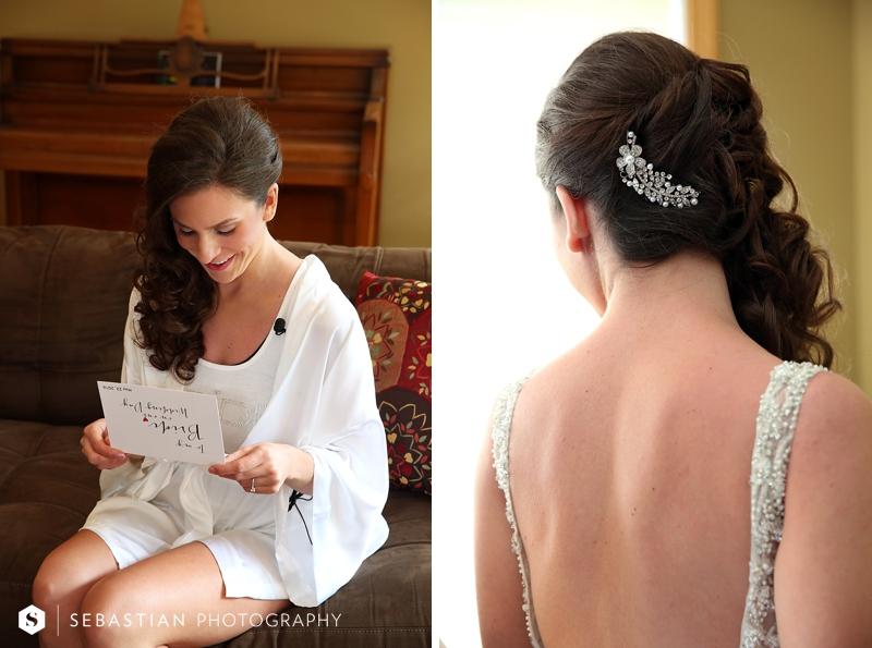 DiStefano_Kovshoff_Aria_Sebastian Photography_CT Wedding Photographer_6014.jpg
