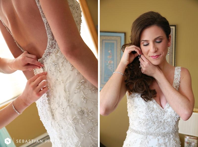 DiStefano_Kovshoff_Aria_Sebastian Photography_CT Wedding Photographer_6016.jpg
