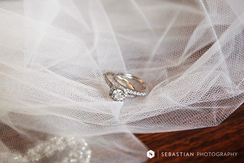 DiStefano_Kovshoff_Aria_Sebastian Photography_CT Wedding Photographer_6017.jpg
