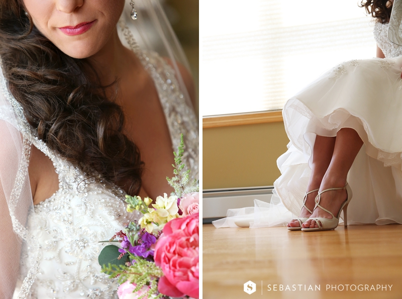 DiStefano_Kovshoff_Aria_Sebastian Photography_CT Wedding Photographer_6018.jpg