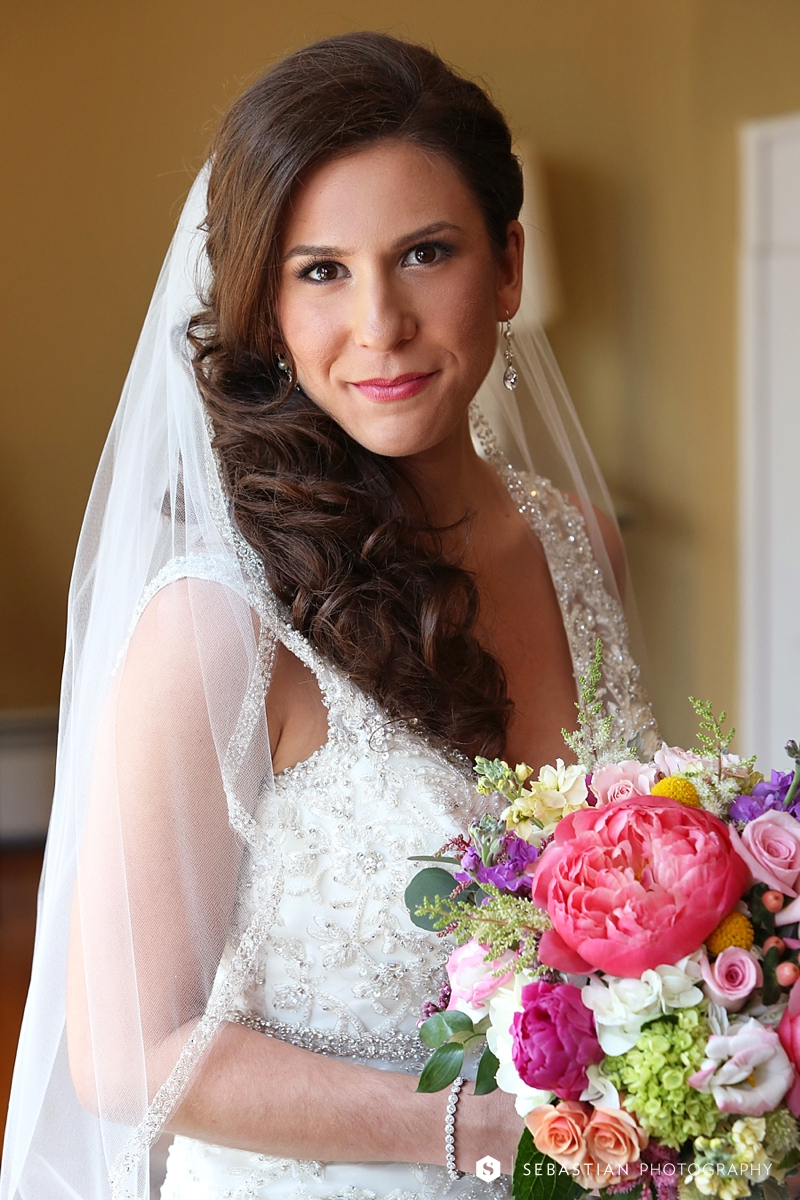 DiStefano_Kovshoff_Aria_Sebastian Photography_CT Wedding Photographer_6019.jpg