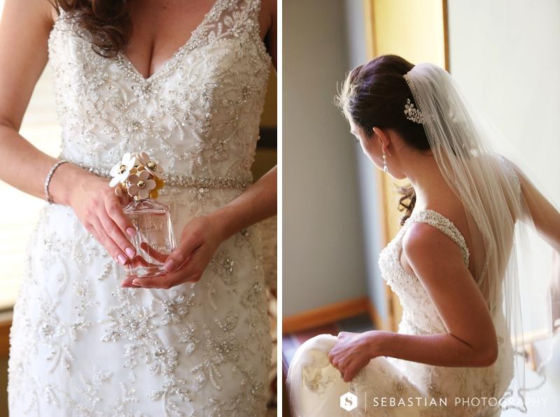 DiStefano_Kovshoff_Aria_Sebastian Photography_CT Wedding Photographer_6020.jpg