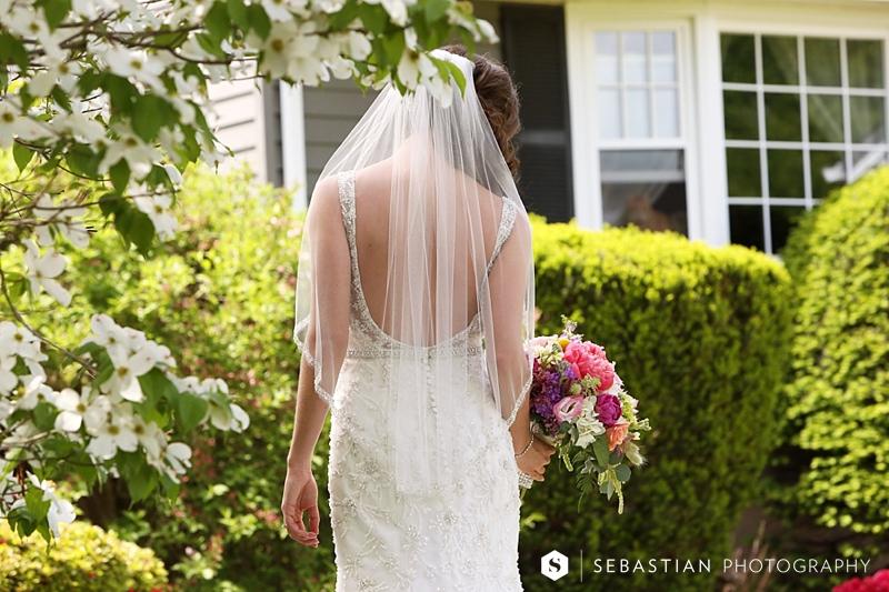 DiStefano_Kovshoff_Aria_Sebastian Photography_CT Wedding Photographer_6021.jpg