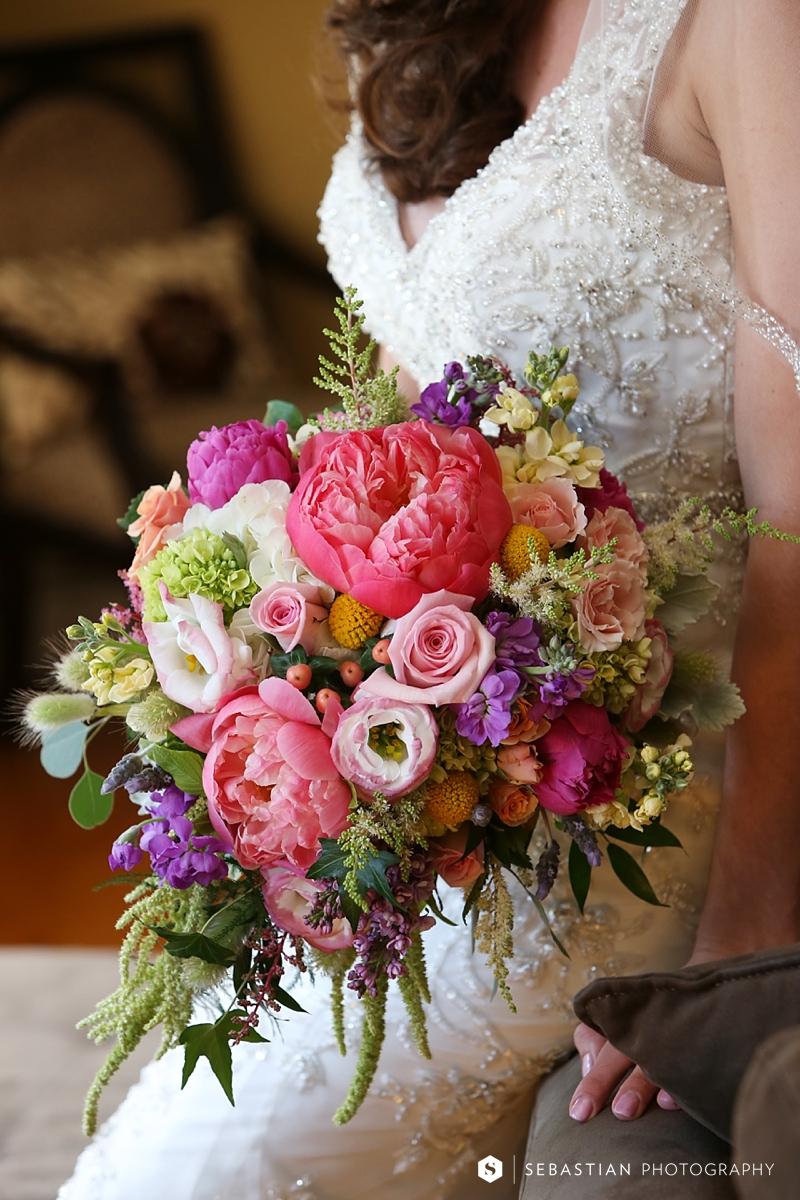 DiStefano_Kovshoff_Aria_Sebastian Photography_CT Wedding Photographer_6022.jpg