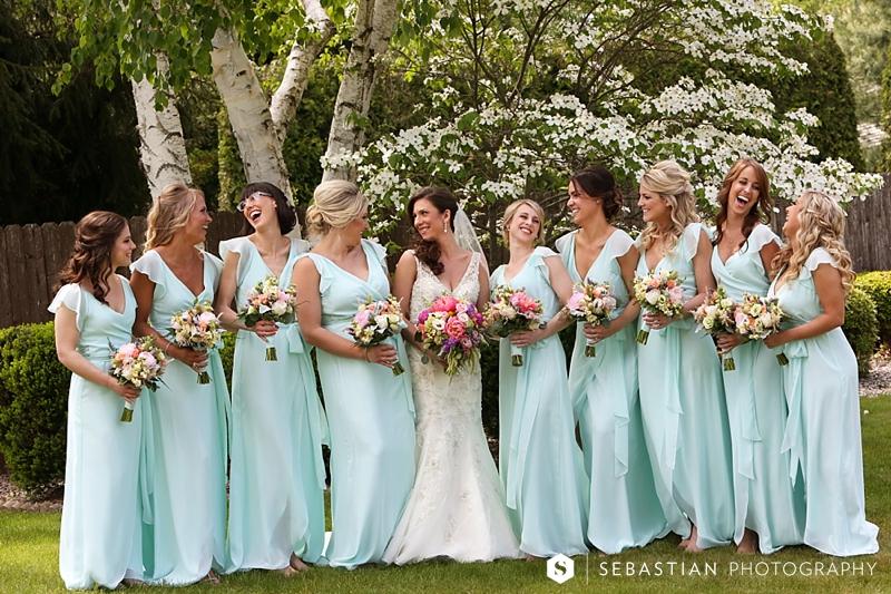 DiStefano_Kovshoff_Aria_Sebastian Photography_CT Wedding Photographer_6023.jpg