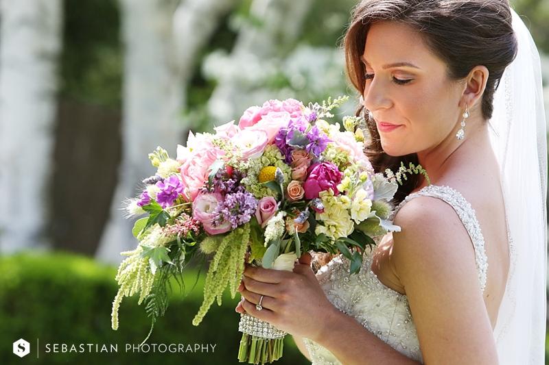 DiStefano_Kovshoff_Aria_Sebastian Photography_CT Wedding Photographer_6024.jpg