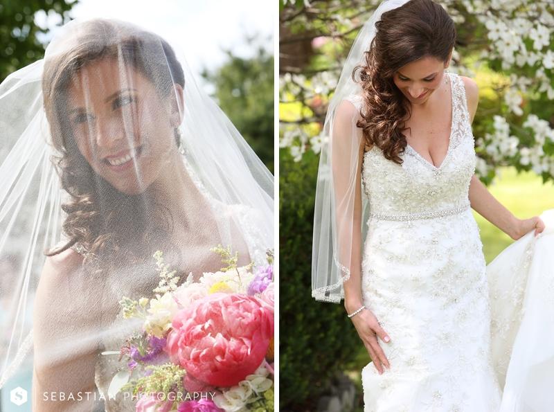 DiStefano_Kovshoff_Aria_Sebastian Photography_CT Wedding Photographer_6025.jpg