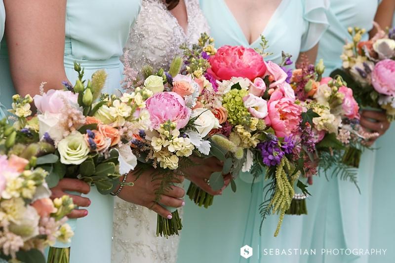 DiStefano_Kovshoff_Aria_Sebastian Photography_CT Wedding Photographer_6026.jpg