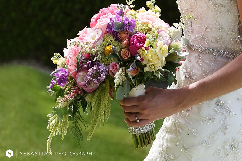 DiStefano_Kovshoff_Aria_Sebastian Photography_CT Wedding Photographer_6027.jpg