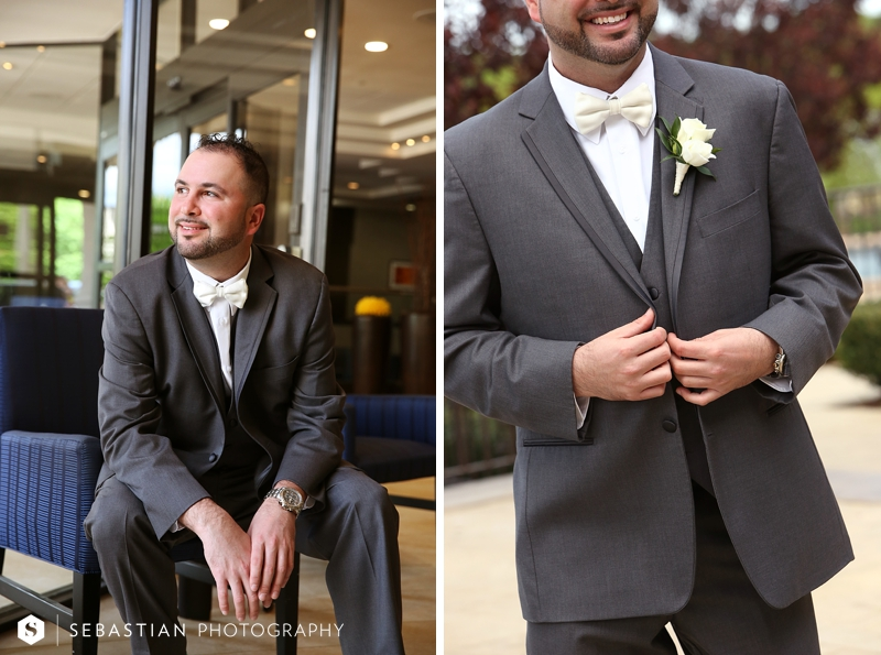DiStefano_Kovshoff_Aria_Sebastian Photography_CT Wedding Photographer_6030.jpg