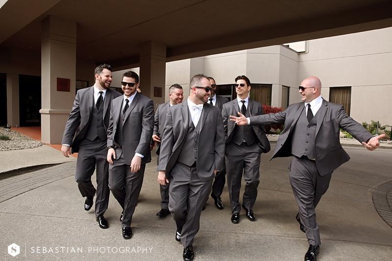 DiStefano_Kovshoff_Aria_Sebastian Photography_CT Wedding Photographer_6031.jpg