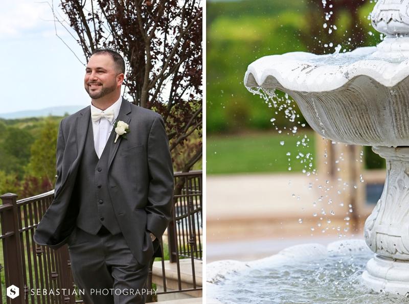 DiStefano_Kovshoff_Aria_Sebastian Photography_CT Wedding Photographer_6032.jpg