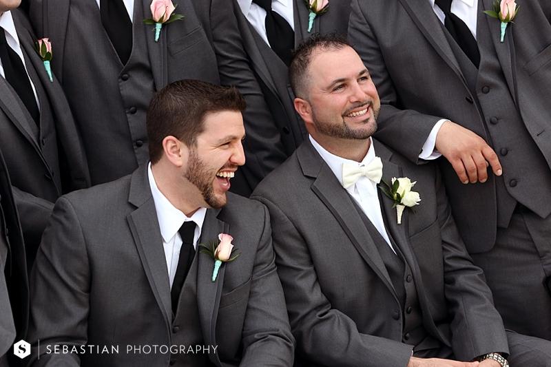 DiStefano_Kovshoff_Aria_Sebastian Photography_CT Wedding Photographer_6033.jpg