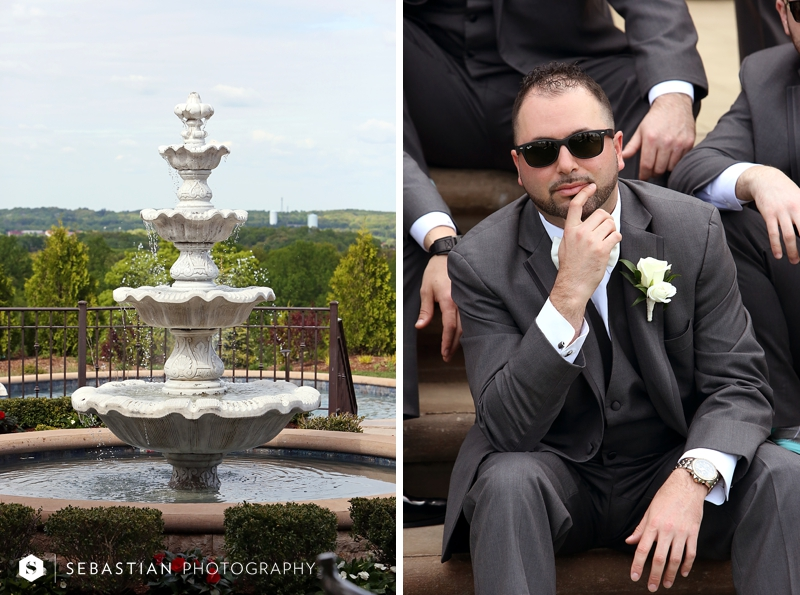 DiStefano_Kovshoff_Aria_Sebastian Photography_CT Wedding Photographer_6034.jpg