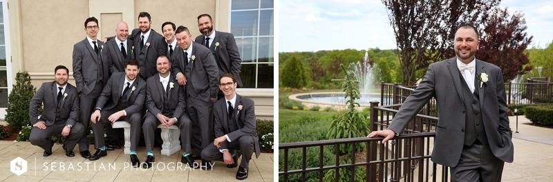 DiStefano_Kovshoff_Aria_Sebastian Photography_CT Wedding Photographer_6036.jpg