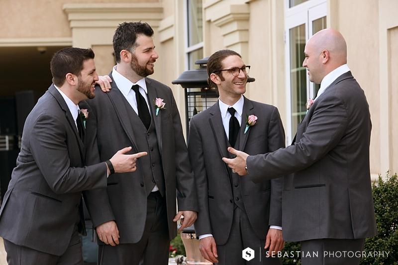 DiStefano_Kovshoff_Aria_Sebastian Photography_CT Wedding Photographer_6037.jpg