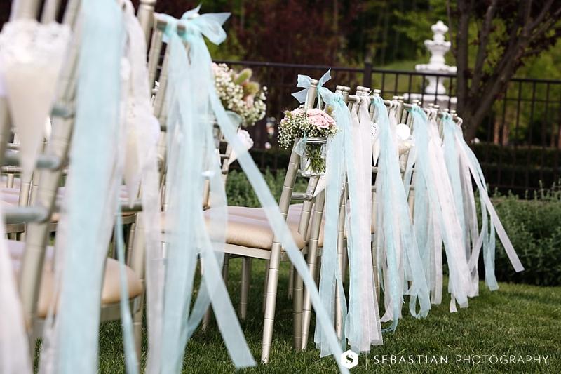 DiStefano_Kovshoff_Aria_Sebastian Photography_CT Wedding Photographer_6038.jpg