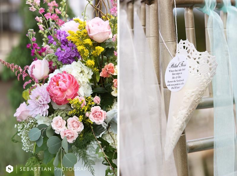 DiStefano_Kovshoff_Aria_Sebastian Photography_CT Wedding Photographer_6041.jpg