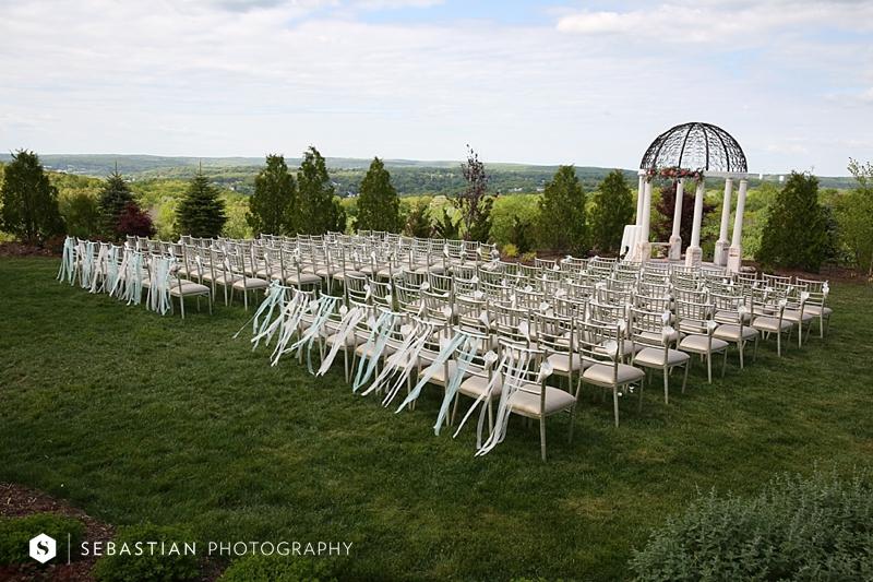 DiStefano_Kovshoff_Aria_Sebastian Photography_CT Wedding Photographer_6042.jpg