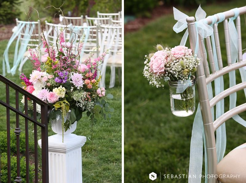 DiStefano_Kovshoff_Aria_Sebastian Photography_CT Wedding Photographer_6043.jpg