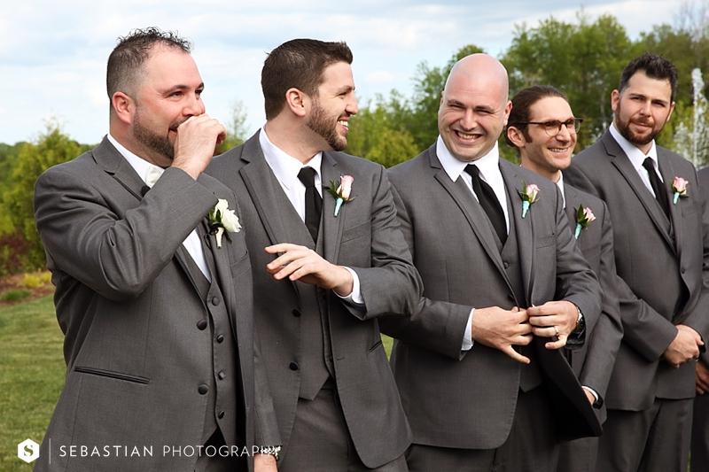 DiStefano_Kovshoff_Aria_Sebastian Photography_CT Wedding Photographer_6044.jpg