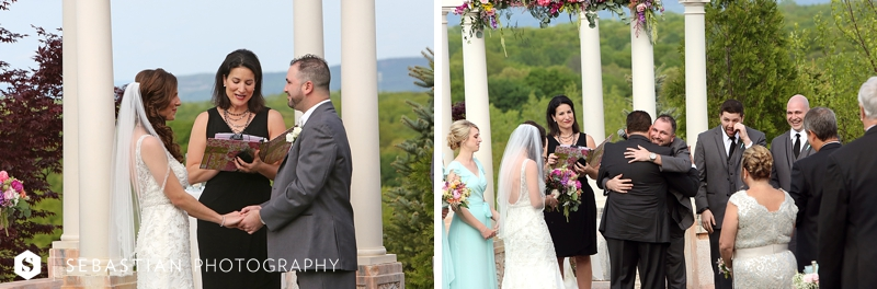 DiStefano_Kovshoff_Aria_Sebastian Photography_CT Wedding Photographer_6046.jpg