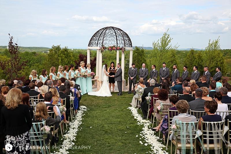 DiStefano_Kovshoff_Aria_Sebastian Photography_CT Wedding Photographer_6047.jpg
