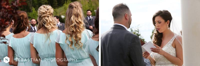 DiStefano_Kovshoff_Aria_Sebastian Photography_CT Wedding Photographer_6048.jpg
