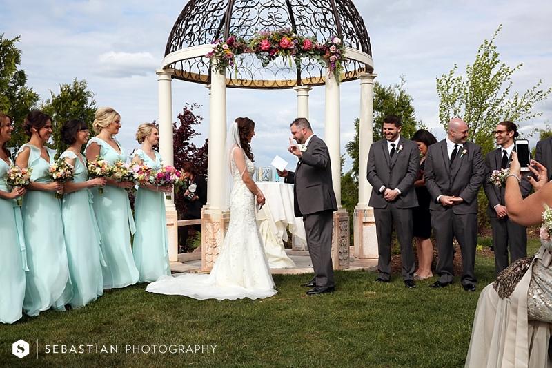 DiStefano_Kovshoff_Aria_Sebastian Photography_CT Wedding Photographer_6049.jpg