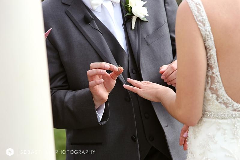 DiStefano_Kovshoff_Aria_Sebastian Photography_CT Wedding Photographer_6050.jpg