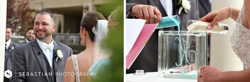 DiStefano_Kovshoff_Aria_Sebastian Photography_CT Wedding Photographer_6051.jpg