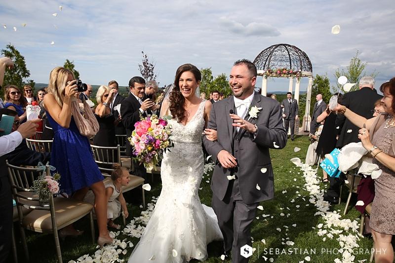 DiStefano_Kovshoff_Aria_Sebastian Photography_CT Wedding Photographer_6052.jpg