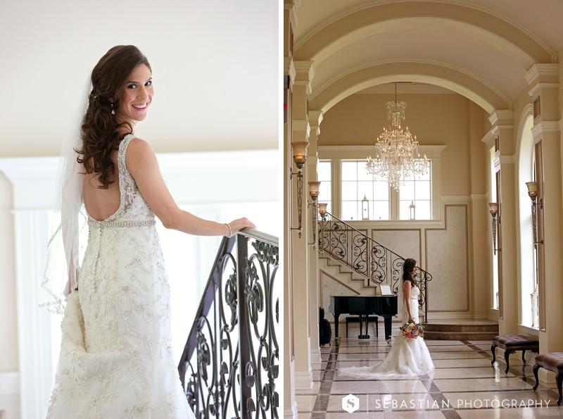 DiStefano_Kovshoff_Aria_Sebastian Photography_CT Wedding Photographer_6053.jpg